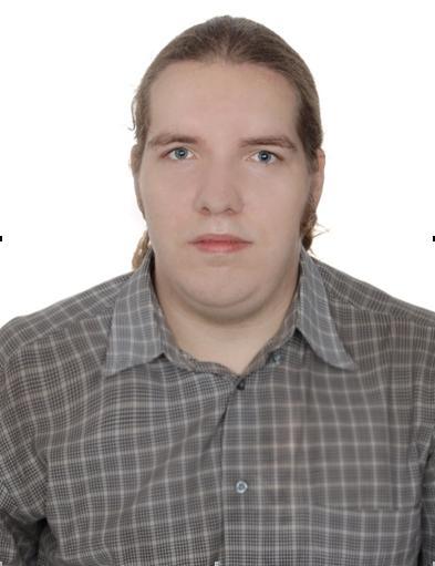 Василенко Микола Павлович