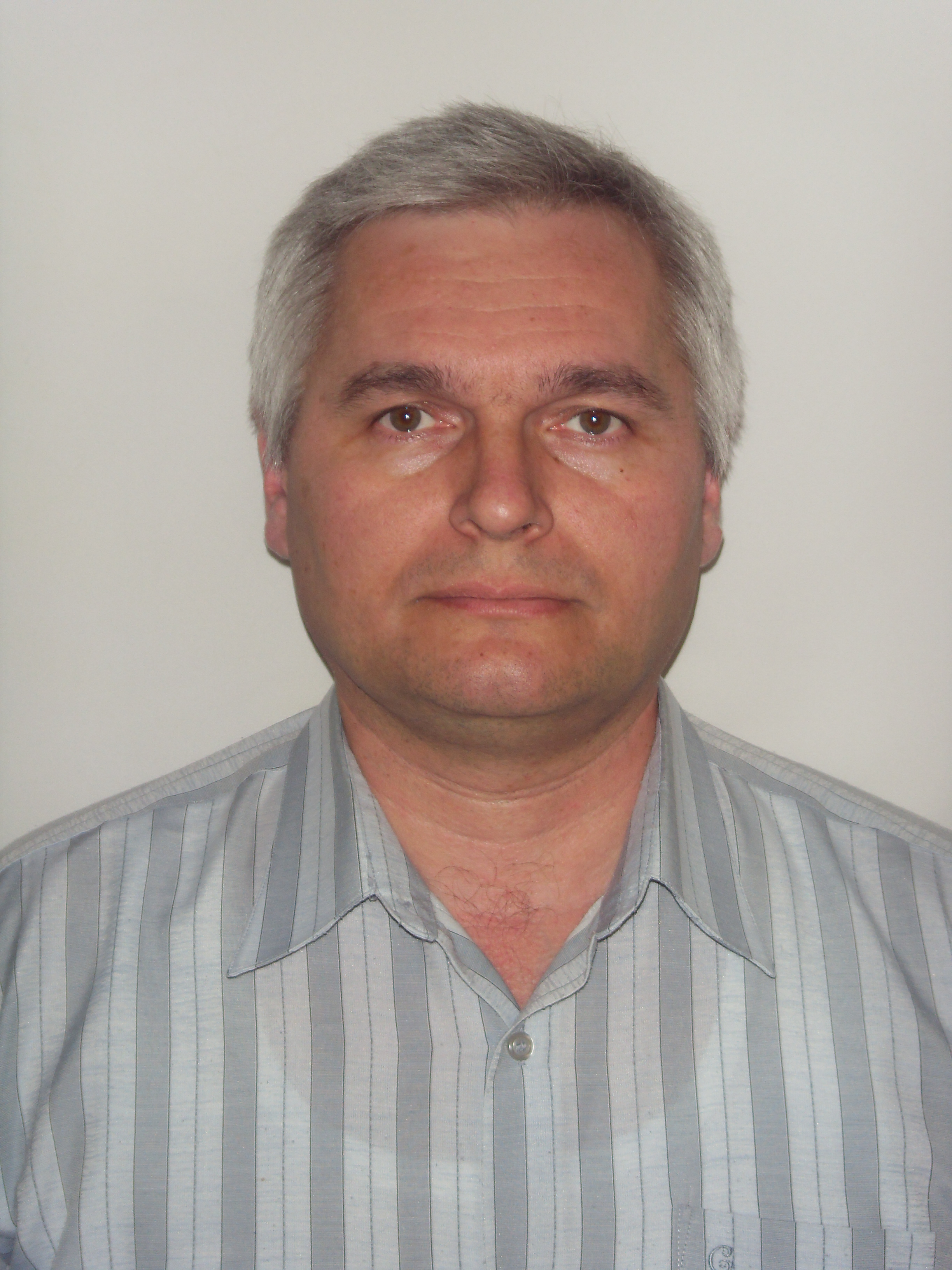 Бортін Євген Петрович