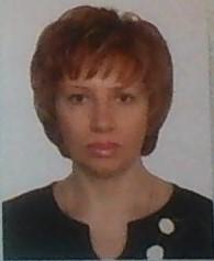 Сівакова Ганна Євгенівна
